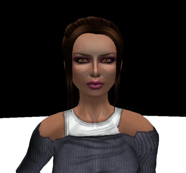 Missyvamper Resident's Profile Image