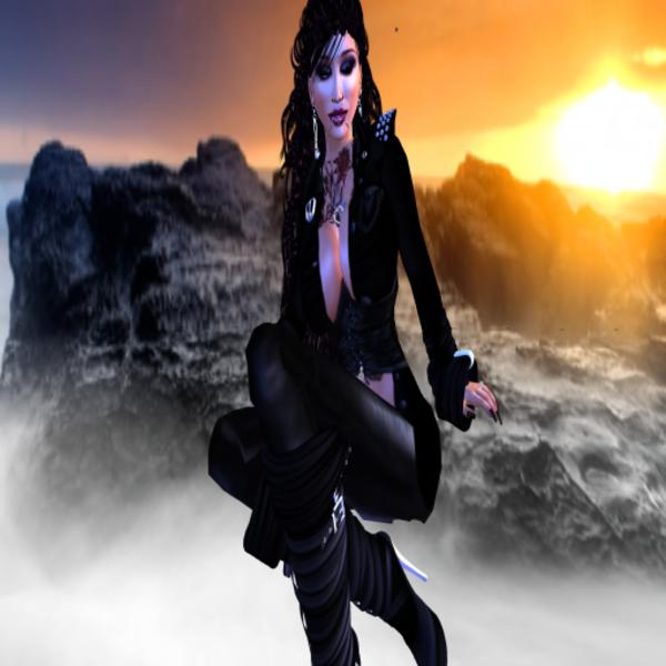 Misteara Resident's Profile Image