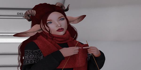 mistecho Resident's Profile Image