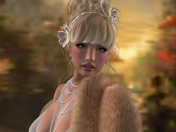 mixorroxim Resident Profile Image