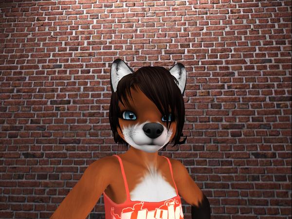 modyr Resident's Profile Image