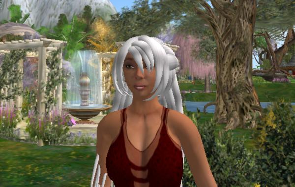 Moira Njaim's Profile Image