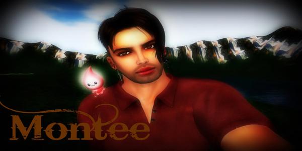 MonteeClawz Resident's Profile Image