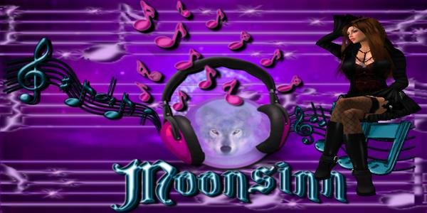 Moonsinn Resident's Profile Image