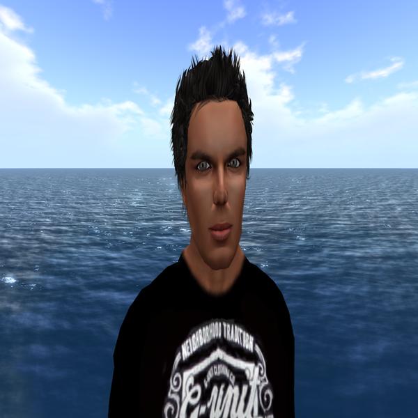 Mr Drascol's Profile Image