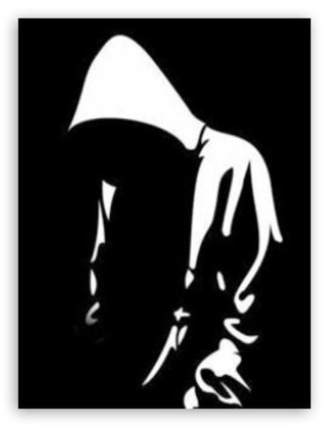 MrXender Resident's Profile Image