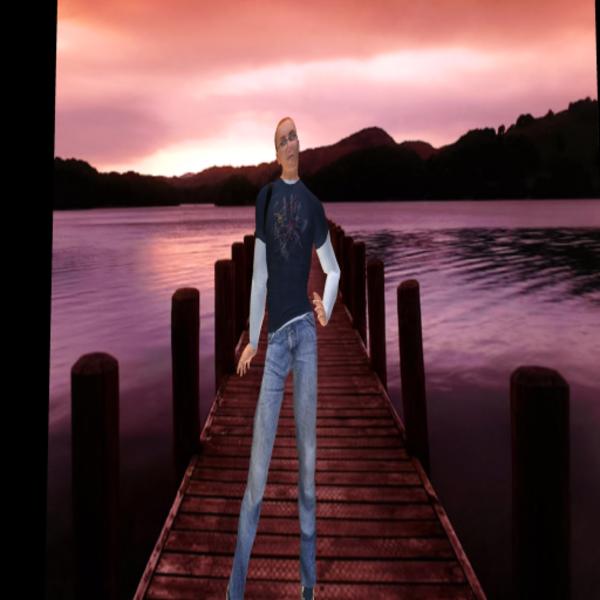 Mygcraft Resident's Profile Image
