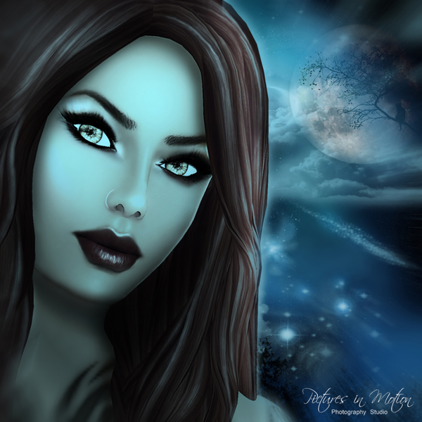 Myla Vaher Profile Image