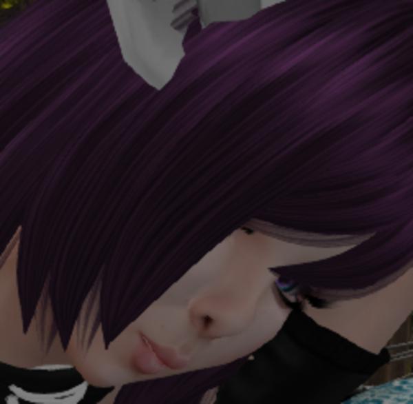 Naciah Resident's Profile Image