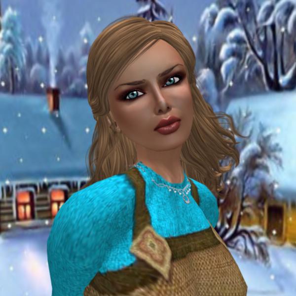 Nashota Resident's Profile Image