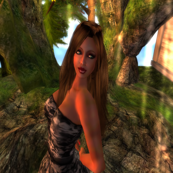 ndnbruja Resident's Profile Image