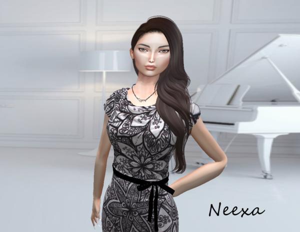 Neexa Resident's Profile Image