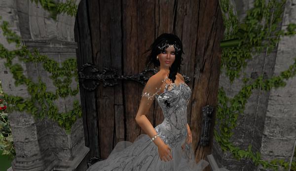 Nefermia Melody's Profile Image