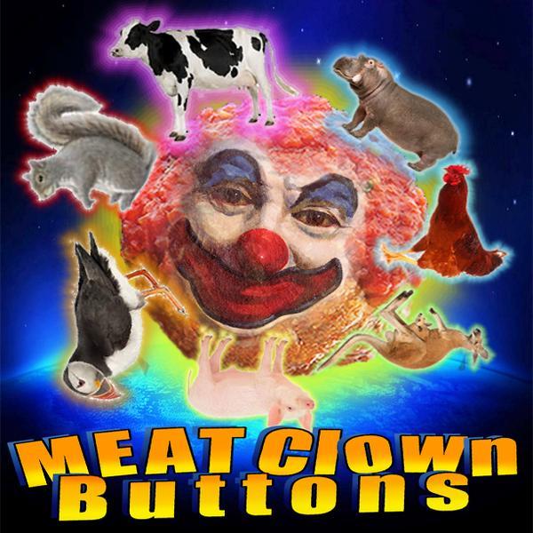 NewRabbitHole Resident's Profile Image
