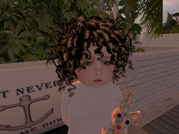 niccinini Resident's Profile Image