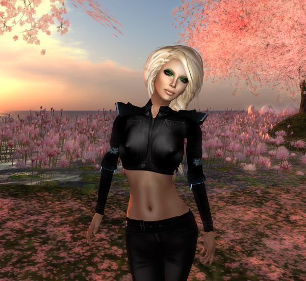 Nikitaa Carter's Profile Image