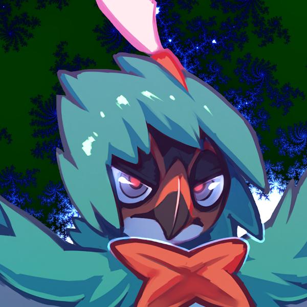 Ninjaneering Resident's Profile Image