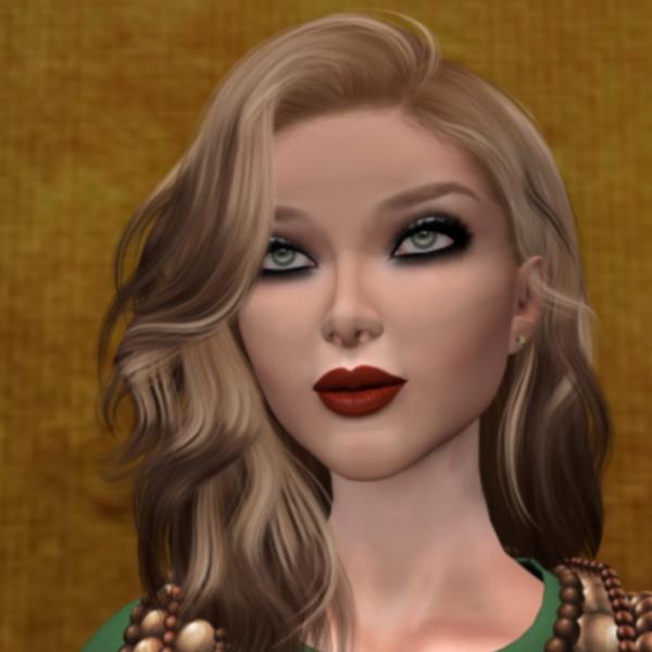 Novella Bluewood's Profile Image