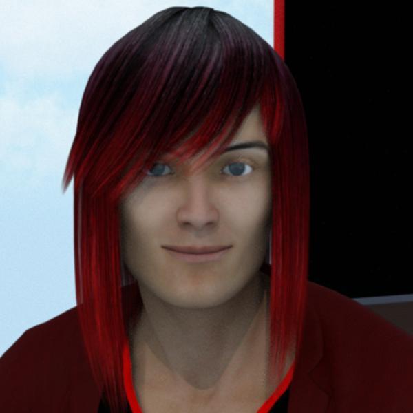 OhgunAP Resident's Profile Image
