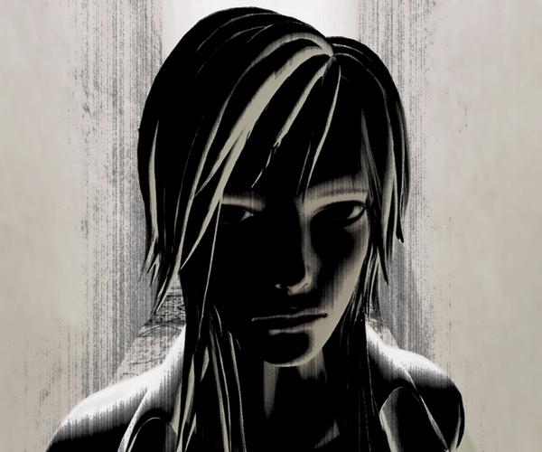 OIllusionO Resident's Profile Image