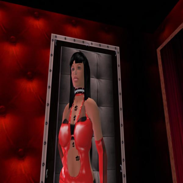 Olga65 Skodlow's Profile Image