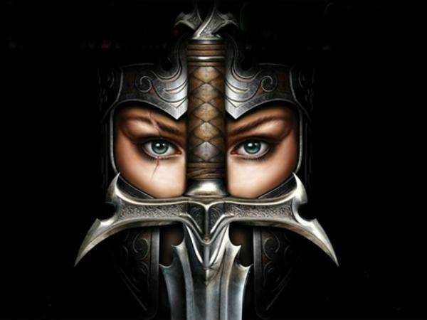 olgastar1 Resident Profile Image