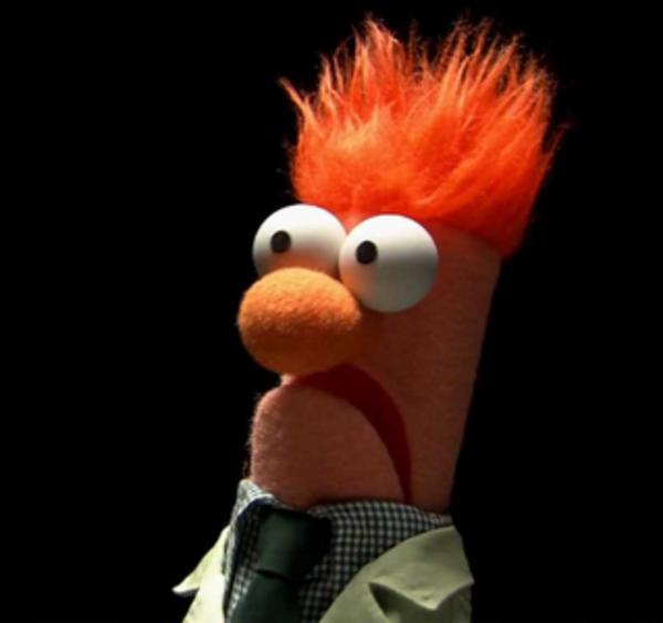 OliverLiver Resident's Profile Image