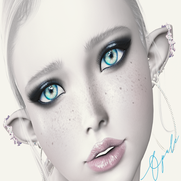 OpalePfeiffer Resident Profile Image