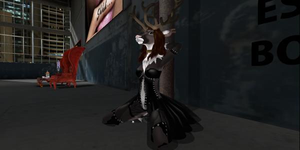Ororu32 Resident's Profile Image
