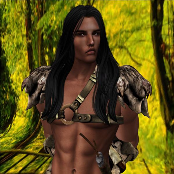 osidious Resident Profile Image