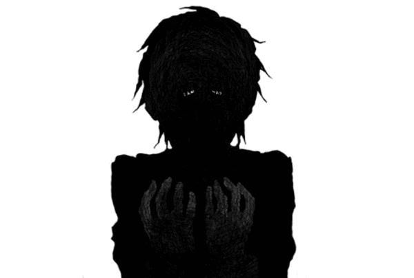 OtakuDesuKara Resident's Profile Image