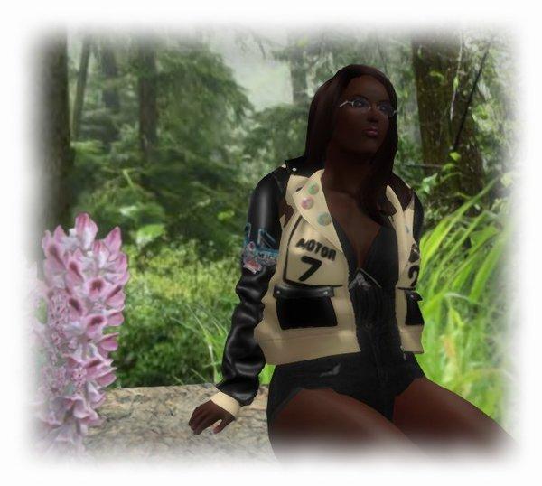 Overine Resident's Profile Image