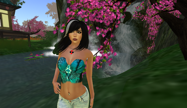 Padme Milena's Profile Image