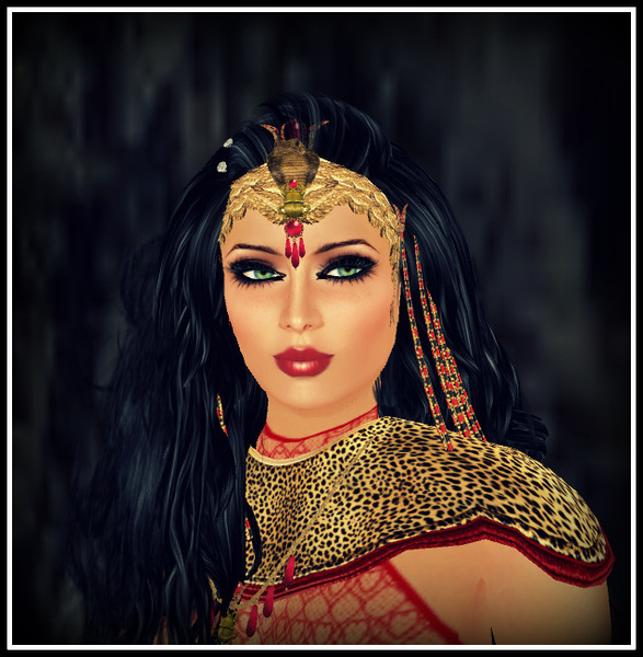 Pamila Tiponi Profile Image