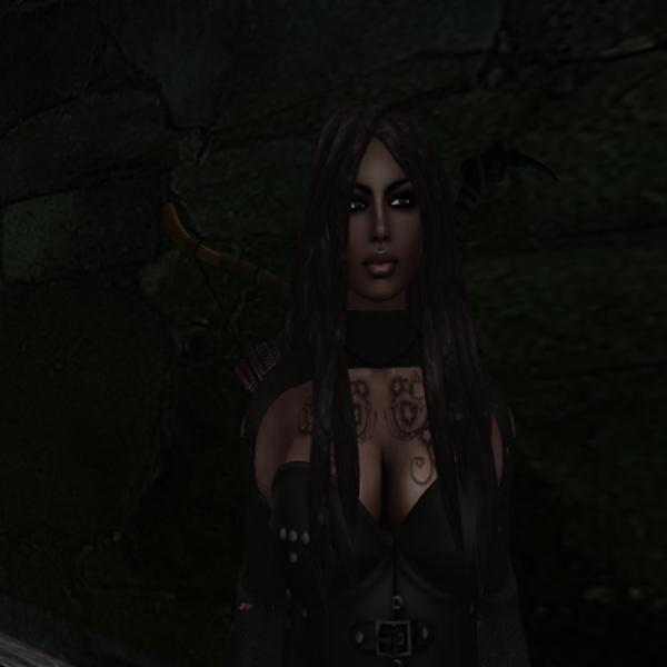 PANHSJ Resident Profile Image
