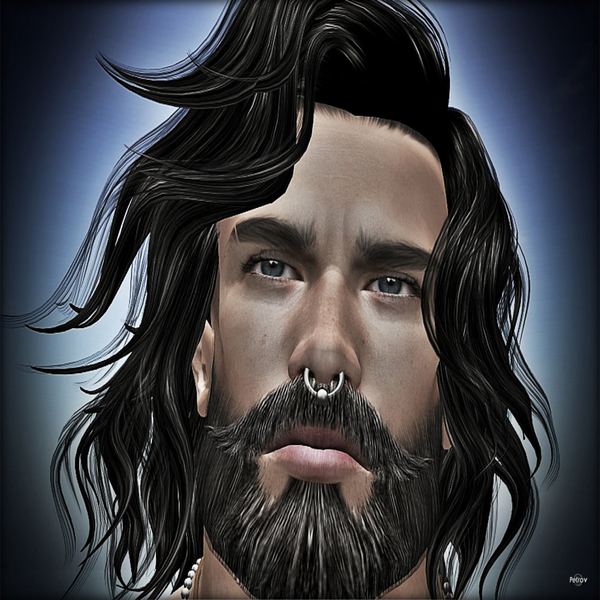 Parrish Kline Profile Image