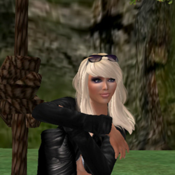 PattyMoraes Resident's Profile Image