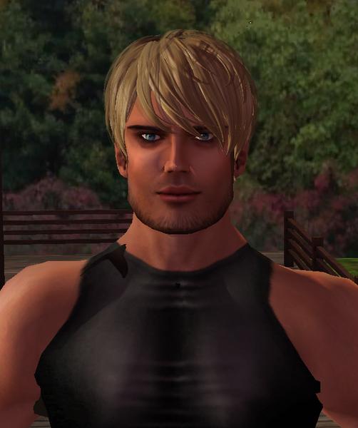 Paul Thorr's Profile Image