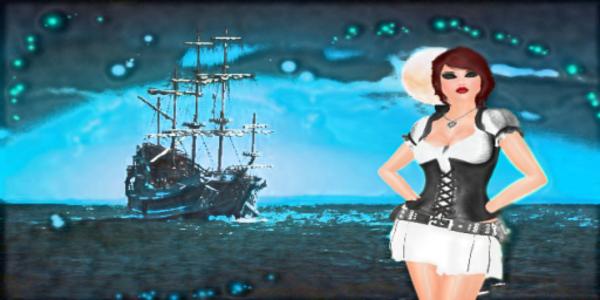 PersephoneSkylar Resident's Profile Image