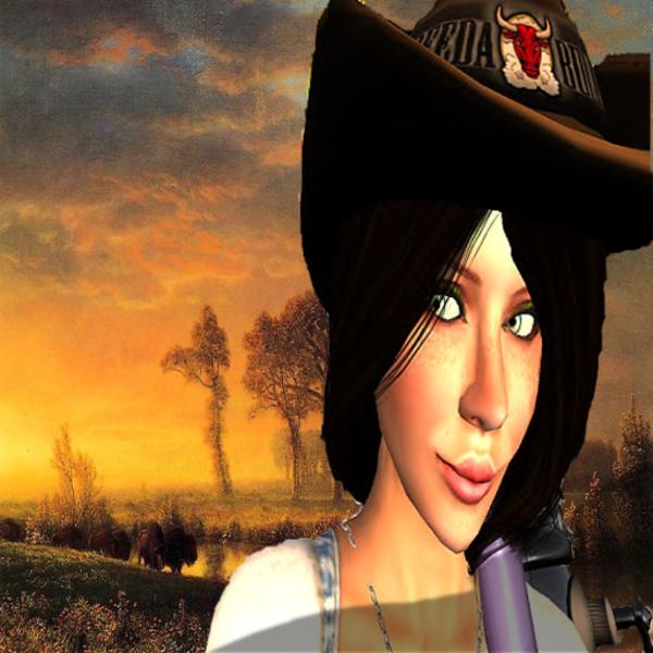 PhilaDelphia Southpaw's Profile Image
