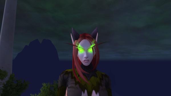 Phobosz Resident's Profile Image