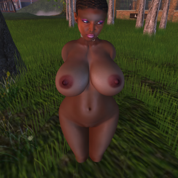 phylar Resident Profile Image
