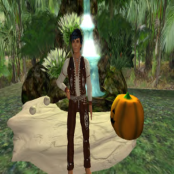 pksmud Susa's Profile Image