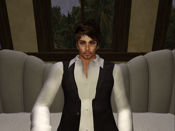 plm1234098 Resident Profile Image