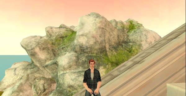 Ponir415 Resident's Profile Image