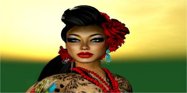 Prudence Baum's Profile Image