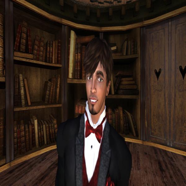QuantumChaos Portal's Profile Image