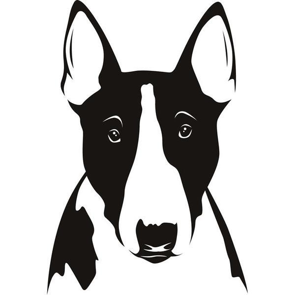 Quique306 Resident's Profile Image
