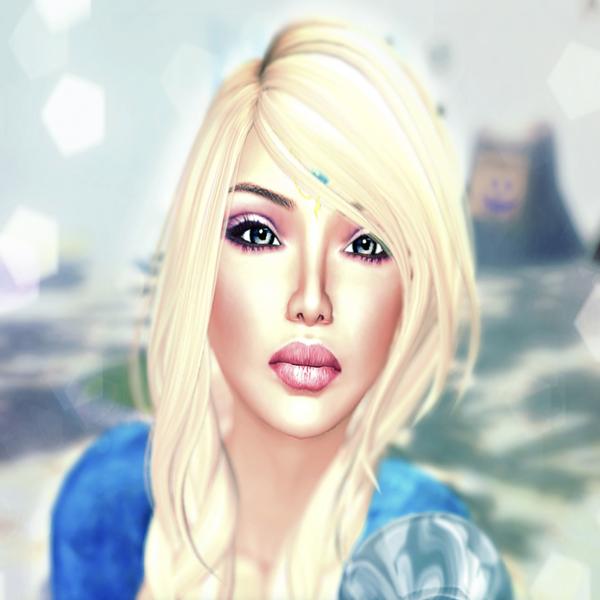 RagdollSessan Resident's Profile Image