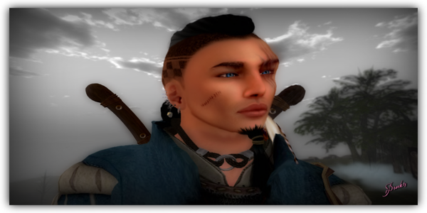 Rahaaann Resident Profile Image